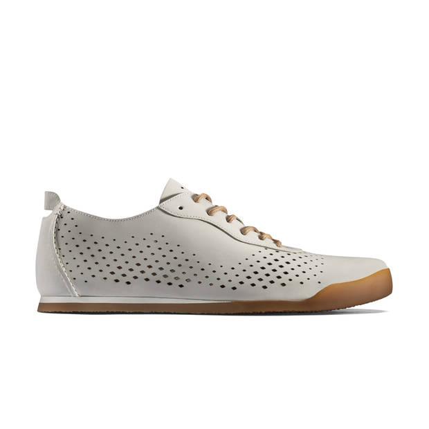 regalos padre zapato