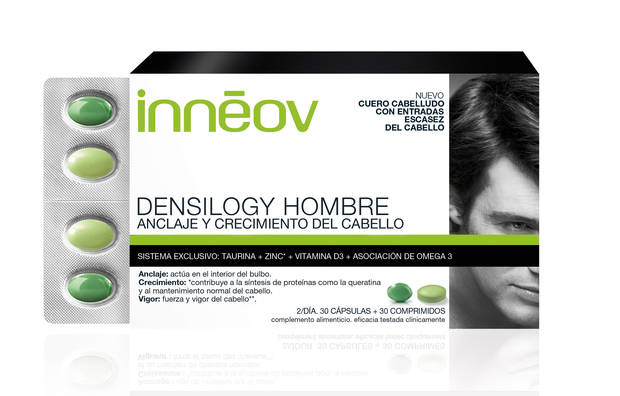 regalos beauty inneov
