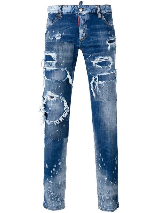 icono musica jeans justin timberlake