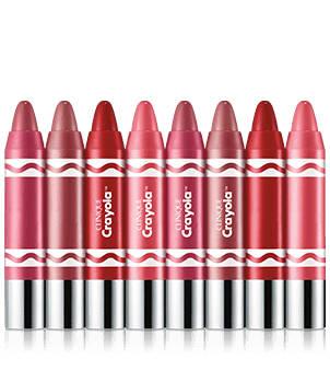 lipstick arty barras labios clinique - vanidad - 6