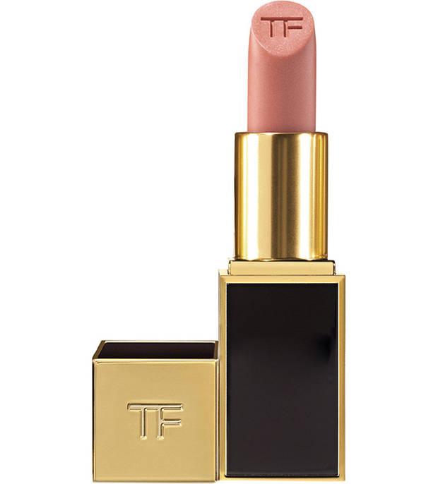 lipstick arty barras labios tom ford - vanidad - 4