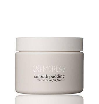 bounce-creams-exito-cosmetico-oriente cremorlab - vanidad - 6