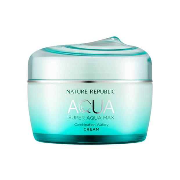 bounce-creams-exito-cosmetico-oriente nature republic - vanidad - 5