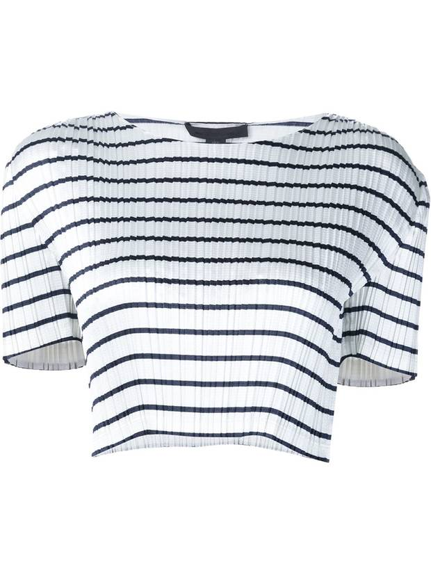 camiseta janet