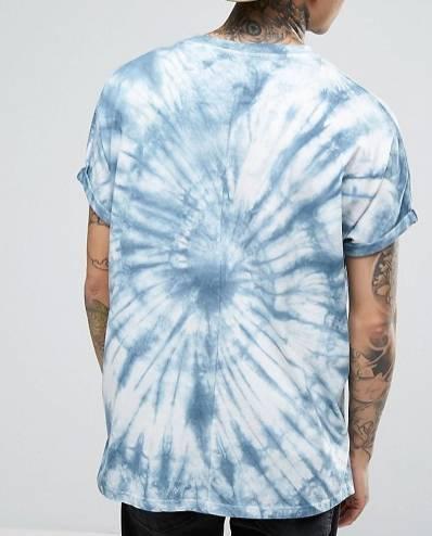 camiseta cliff singles