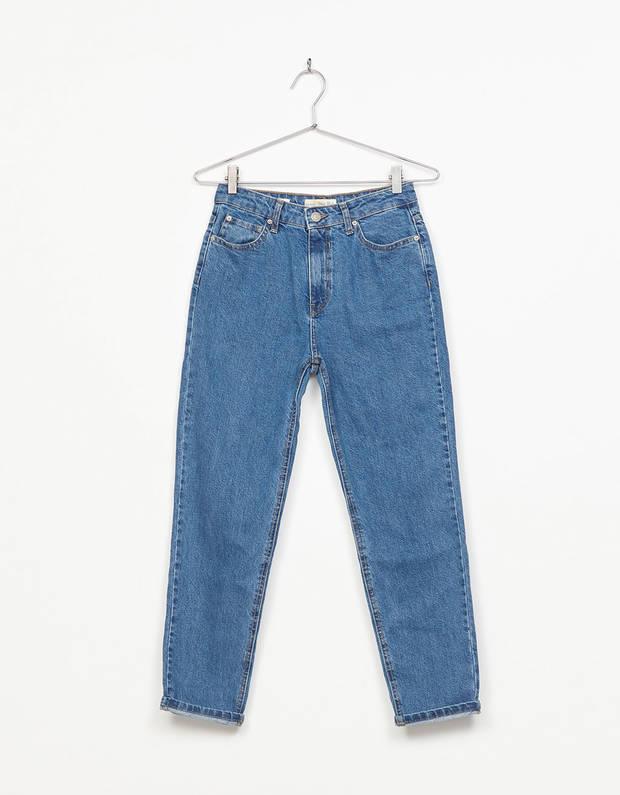 jeans janet single