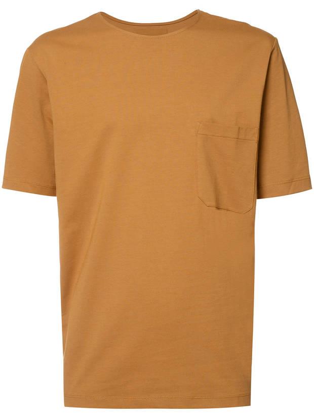 camiseta steve singles