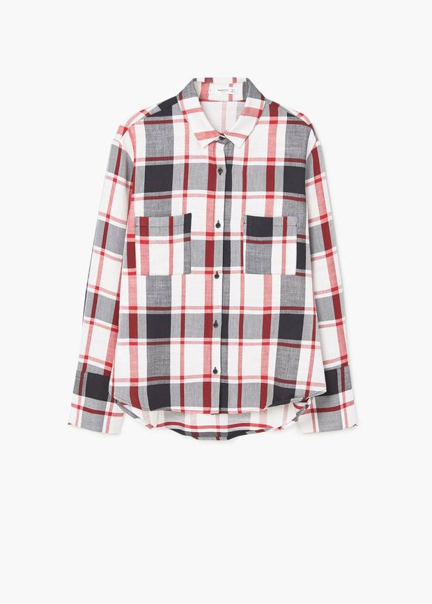 camisa linda single