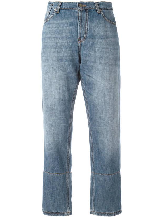 jeans linda single
