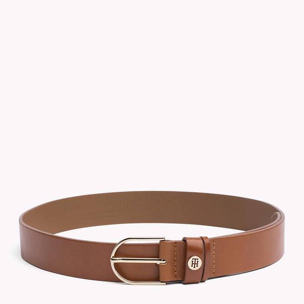 cinturon janet singles