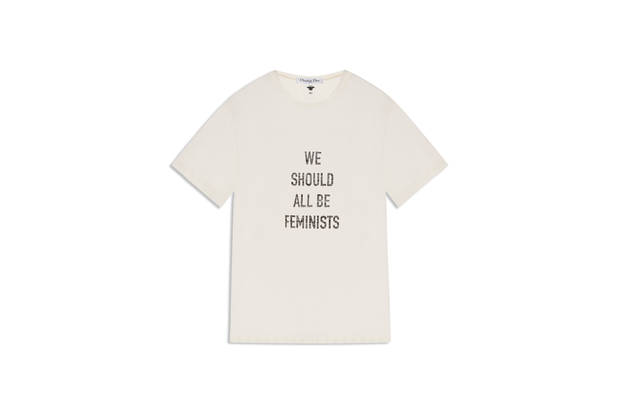 camiseta sexo en nueva york