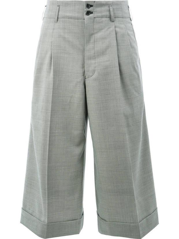 pantalon anie hall
