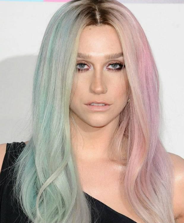 pelo color mitades 2
