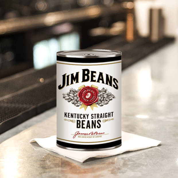 april fools day jim beam