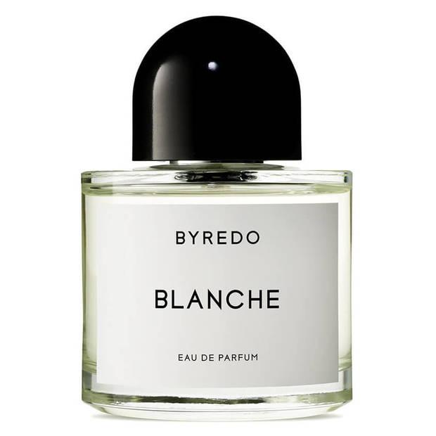 perfume minimalista blanche-vanidad-8