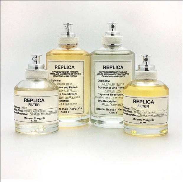 perfume minimalista Replica-vanidad-10