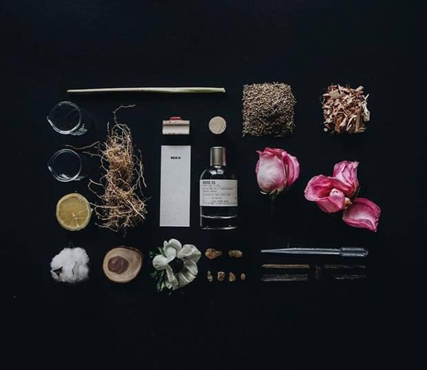perfume minimalista rose 31-vanidad-5