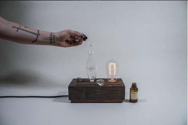 perfume minimalista santal 33-vanidad-4