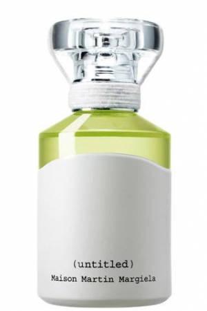 perfume minimalista untitled-vanidad-11