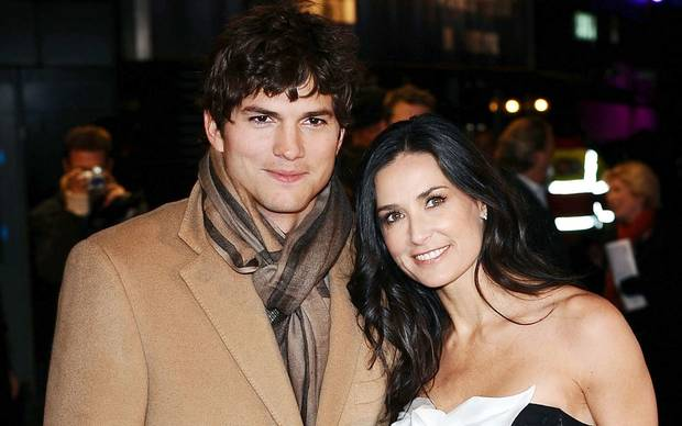 cougars demi-moore-ashton-kutcher