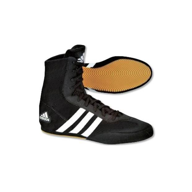 boxeo zapatillas