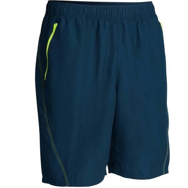 crossfit pantalon