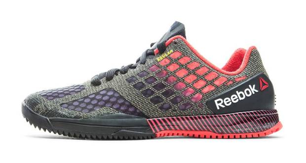 crossfit zapatillas