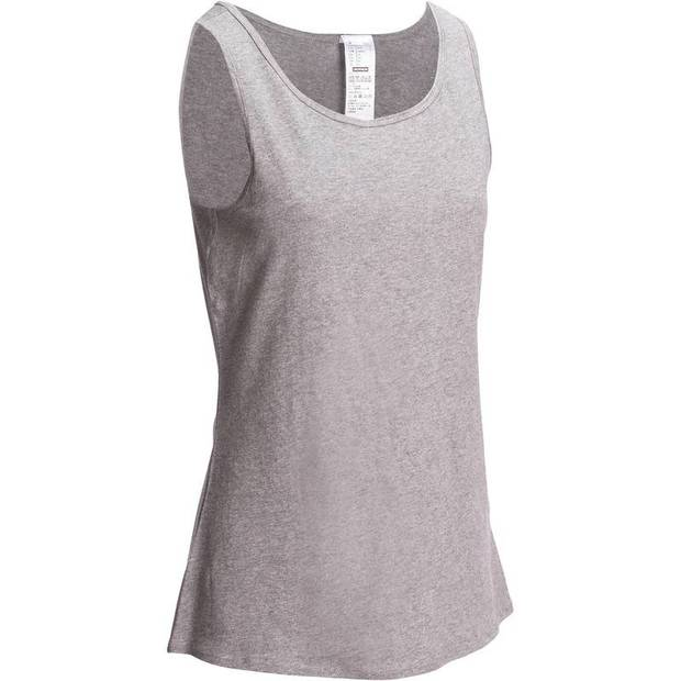pilates camiseta