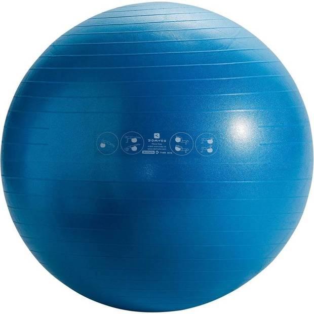 pilates pelota