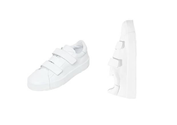 jil sander sneaker