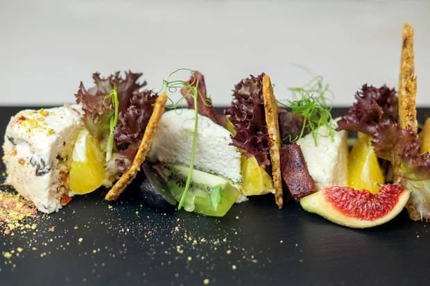 restaurantes_comida_vegetariana_ecologicos_botanique