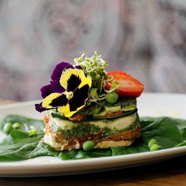 restaurantes_comida_vegetariana_ecologicos_flax_and_kale