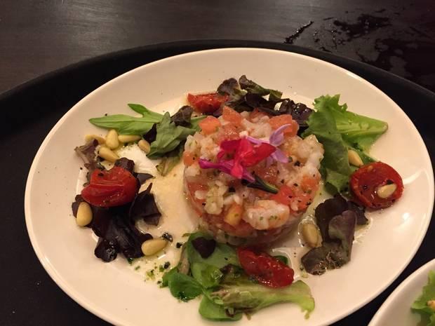 restaurantes_comida_vegetariana_ecologicos_la_bartola