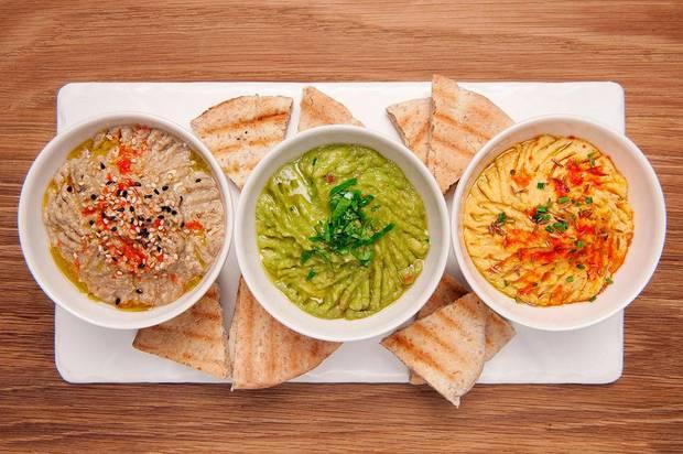 restaurantes_comida_vegetariana_ecologicos_la_tastaolletes