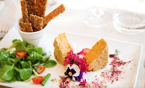 restaurantes_comida_vegetariana_ecologicos_level_bistro