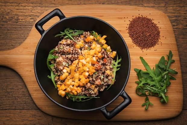 restaurantes_comida_vegetariana_ecologicos_mama_campo