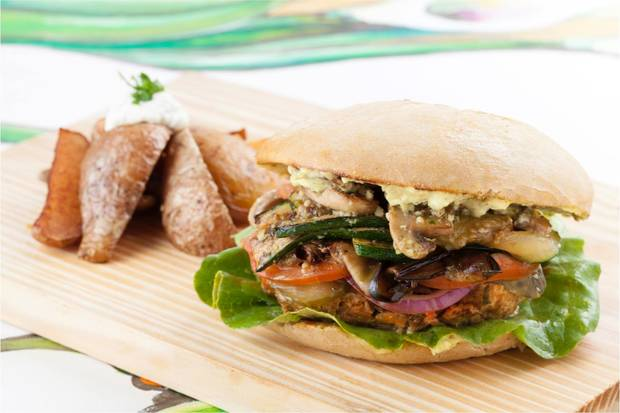 restaurantes_comida_vegetariana_ecologicos_viva_burger