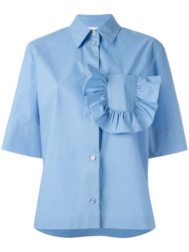 camisa mary