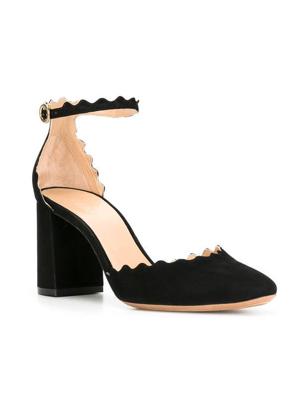 zapato allie