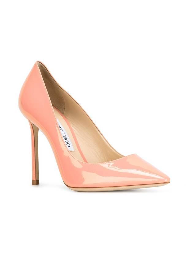 zapatos regina george