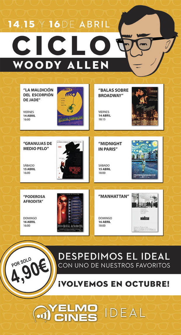 semana-santa-agenda-planes-totales cines ideal
