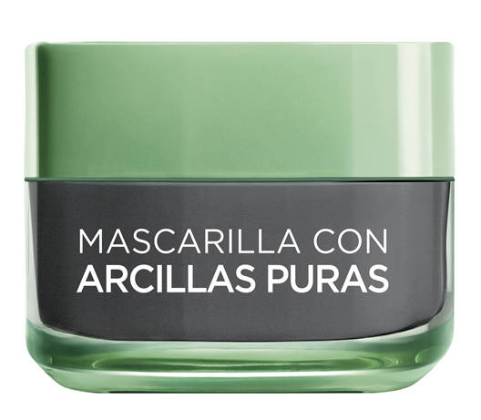 miercoles-addams-productos-belleza-negros loreal - vanidad - 6