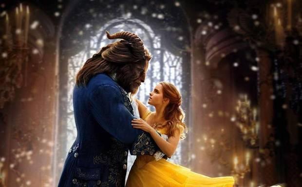 disney princesas amamos bella 2