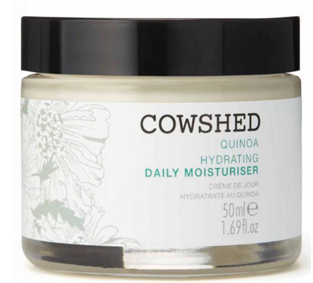 belleza-farm-to-face Cowshed - vanidad - 3