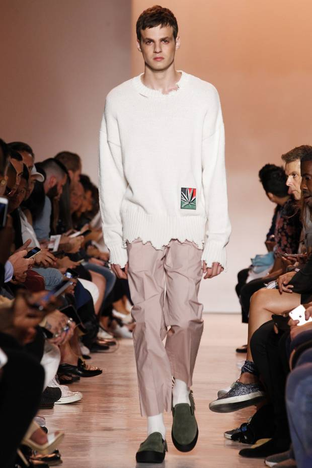 menswear ovadia and sons 2