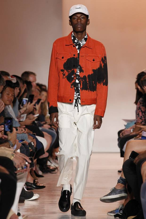 menswear ovadia and sons 1