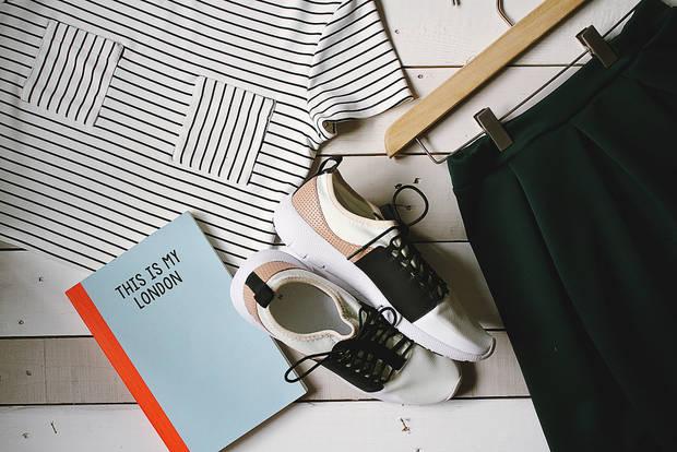 01. libros_trabajar_moda_toa-heftiba-195132