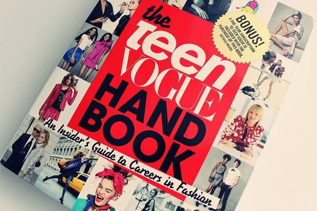 05_libros_trabajar_moda_teen_vogue_handbook