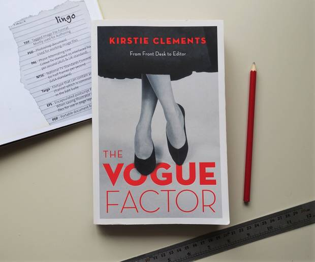 07_libros_trabajar_moda_vogue_factor_kirstie_clements