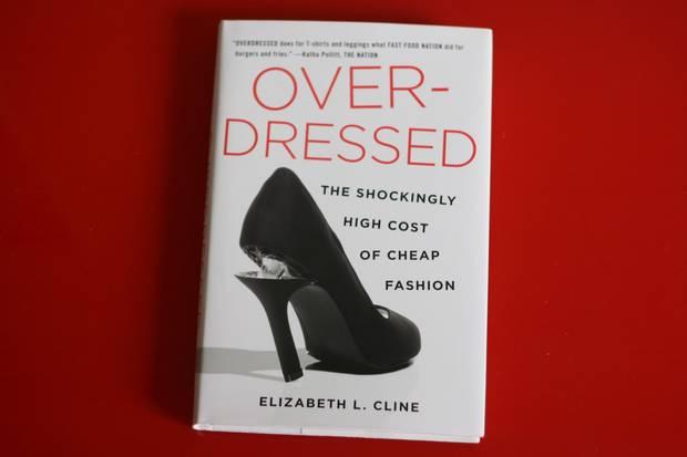08_libros_trabajar_moda_overdressed_elizabeth_cline